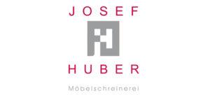 Josef Huber Möbelschreinerei