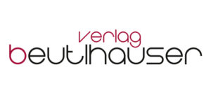 Verlag Beutlhauser