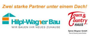 Hilpl-Wagner Bau GmbH