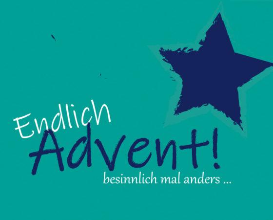 Adventskonzert // Saal und Langquaid